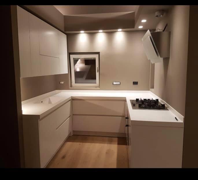 Febal casa-Cucine e arredamento valdarno – Figline e Incisa Valdarno – Firenze
