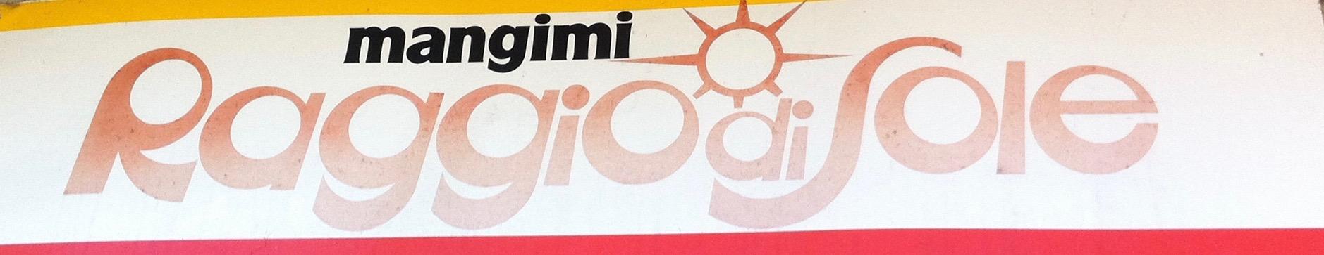 Raggio di Sole – Mangimi per animali e Ortovivaismo