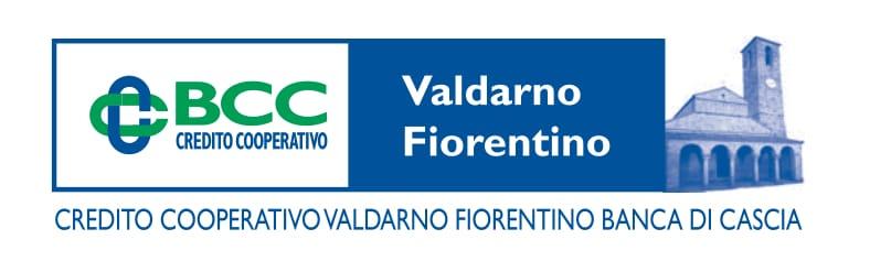 Credito Cooperativo Valdarno Fiorentino Ag. Incisa Valdarno