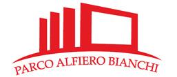 Parco Commerciale Alfiero Bianchi