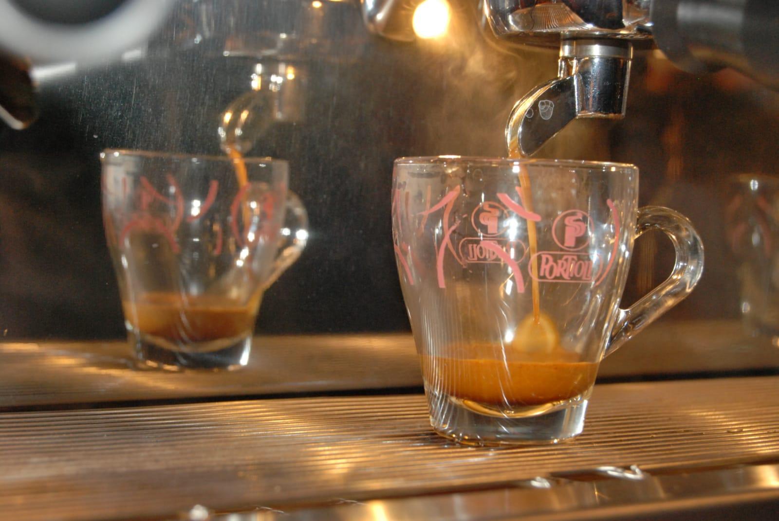Venti Venti Bar Caffetteria