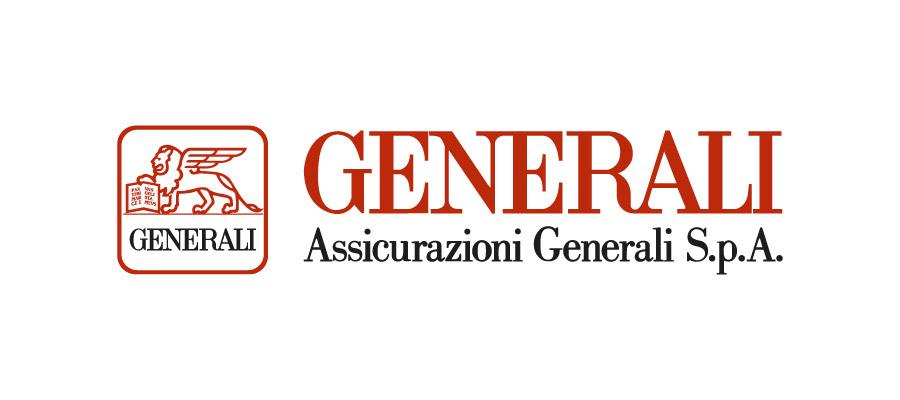 Generali Italia – Assicurazioni
