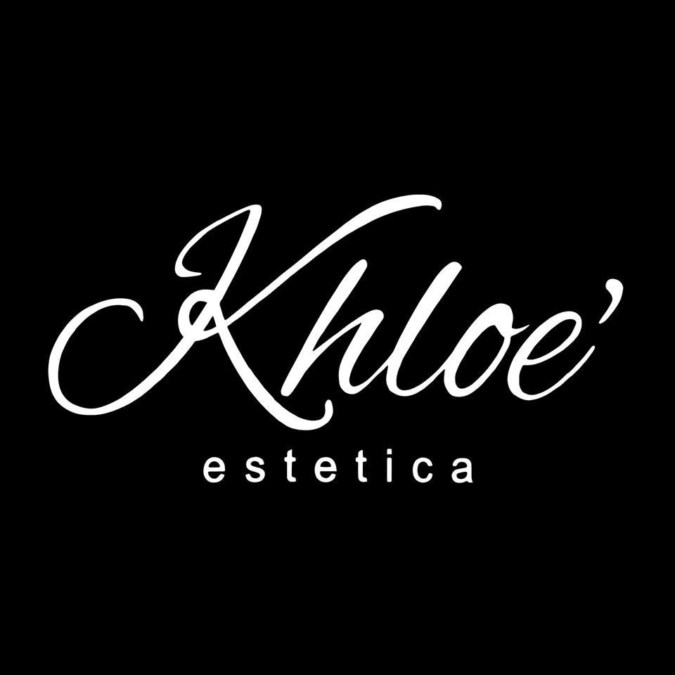 Centro Estetico Khloè