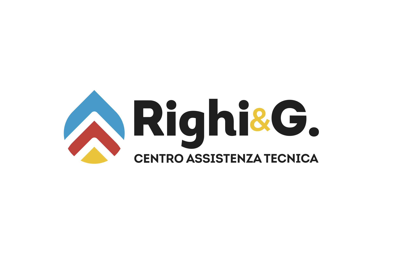 Righi e G. snc| Assistenza tecnica caldaie