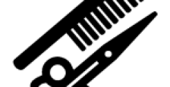 Toelettatura